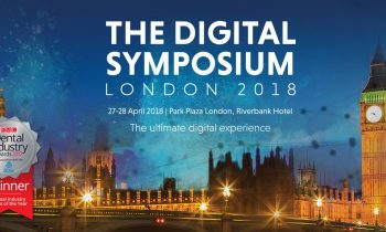 dental digital symposium 2018